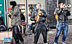 Verrassing in Lelystad na Sinterklaas?